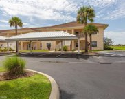26397 Nadir Road Unit 208, Punta Gorda image