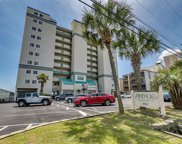 2507 S Ocean Blvd. Unit 202, North Myrtle Beach image
