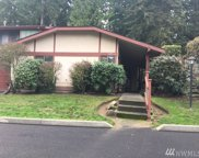 31715 47th Lane SW Unit D, Federal Way image