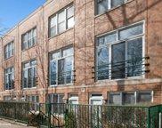 3300 N Kenmore Avenue Unit #C, Chicago image