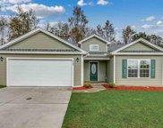 1408 Abberbury Dr., Conway image