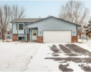 11874 Jonquil Street, Coon Rapids image