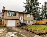 17517 10th Ave E, Spanaway image