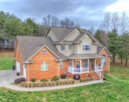 3124 Miser Station Rd, Louisville image