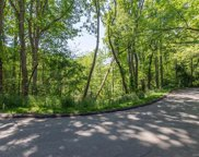 32  Pickwick Road Unit #Lot 2 - B4, Asheville image