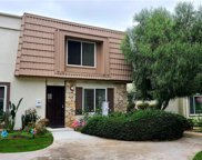 11055     Slater Avenue, Fountain Valley image