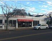 135 N Washington St, North Attleboro image
