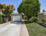 750 6th Ave, Redwood City image