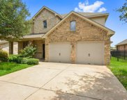 1909 Windberry Path, Round Rock image