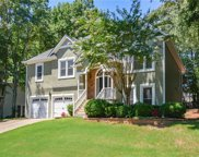 3019 Summer Point Drive, Woodstock image