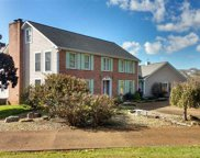 687 Clearview Drive, Maryville image
