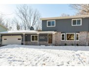 26 Oakridge Drive, White Bear Lake image