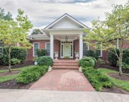 1236 Indian Mound Road, Lexington image