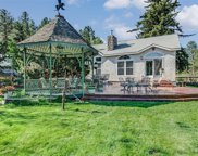 4688 South Blue Spruce Road, Evergreen image