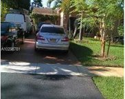 3881 NW 4th Ct, Lauderhill image