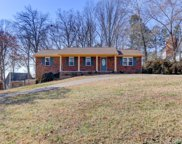 8300 Richland Colony Rd, Knoxville image