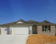 1942 Reserve Way, New Braunfels image