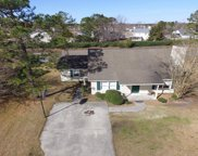 3103 Ellis Court, Wilmington image