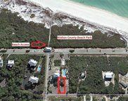 #9 Lot 9 Park Place At Inlet Beac, Inlet Beach image