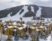 145 Wheeler Unit 304, Copper Mountain image