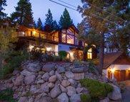 3319 Dardanelles Avenue, Tahoe City image