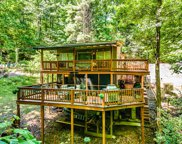 2590 Bluff Mountain Rd, Sevierville image