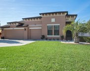 3641 Foxchase Drive, Clermont image