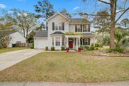 3254 Tabor Road, Mount Pleasant image