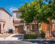 9934 Star Lake Avenue, Las Vegas image