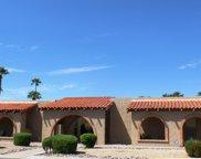 6510 N 3rd Avenue Unit #14, Phoenix image