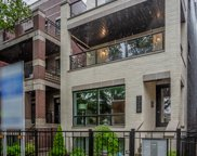1228 West Melrose Street Unit 2, Chicago image