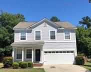 1943 Lake Carolina Drive, Columbia image