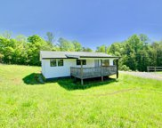 4458 W Countryside, Friendsville image