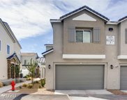 525 MOSSY CUP Street Unit #712, Henderson image