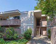 280 Easy St 406, Mountain View image