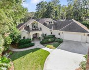 4 Angel Wing Drive, Hilton Head Island image