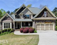 6358 Old Wood Hollow Way, Buford image