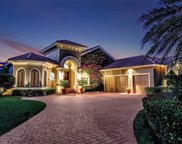 12800 Terabella Way, Fort Myers image