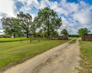 9840 County Road 305, Grandview image