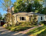 1602 Hardwood Ave, Charlottesville image