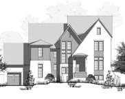 1578 Eastwood Dr - Lot 102, Brentwood image