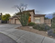 28642 N 46th Place, Cave Creek image