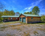 58 Young Drive, Blairsville image