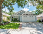 1013 Royal Oaks Drive, Apopka image