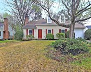 129 Towne Square Rd, Summerville image