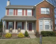 3915 Kenesaw Drive, Lexington image