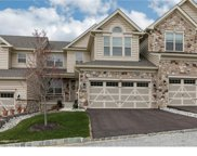 3049 Rainer Road, Chester Springs image