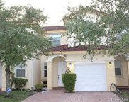 8622 Nw 112th Ct, Doral image