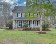 108 Ascot Court, Easley image
