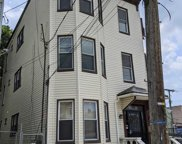 14-23 121  Street, College Point image